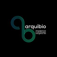 ARQUIBIO