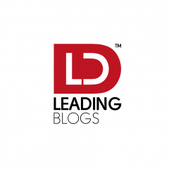 LEADING BLOGS