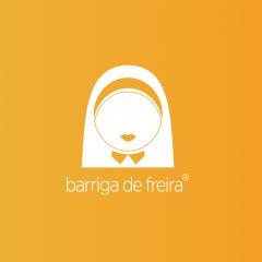BARRIGA DE FREIRA