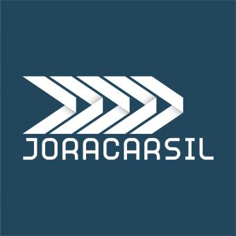 JORACARSIL