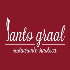 SANTO GRAAL